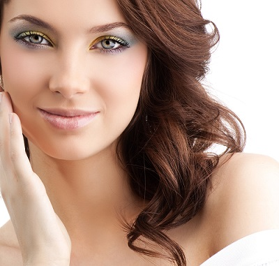 Danbury Eyelid & Facial Cosmetic Center